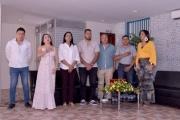 RENDICION DE CUENTAS VIGENCIA  2017